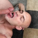 Cum-Club-Seth-Chase-Hairy-Guy-Gets-Bareback-Fucked-Amateur-video-35-150x150 Hard And Hairy Bareback Fucking And A Mouth Full Of Cum