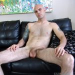 Cum-Club-Seth-Chase-Hairy-Guy-Gets-Bareback-Fucked-Amateur-video-45-150x150 Hard And Hairy Bareback Fucking And A Mouth Full Of Cum