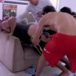 Fraternity-X-Naked-Frat-Guys-With-Big-Dicks-Fucking-Bareback-In-The-Frat-house-01-150x150 Drunk and High Frat Boy Takes Four Raw Dicks Up The Ass