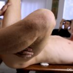 Sketchy-Sex-Slutty-White-Boy-Takes-Raw-Cock-Up-The-Ass-Video-Free-Download-24-150x150 White Boy Gets Bred By Every Cock In The Neighborhood At The Sketchy Sex Condo
