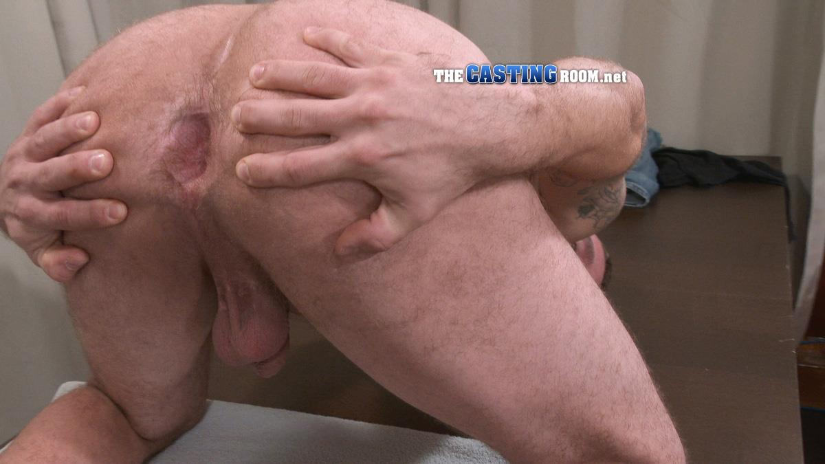 First-Auditions-Konrad-Straight-British-Hunk-Jerking-Off-On-Camera-08 Straight British Muscle Hunk Auditions For Gay Porn And Jerks Off