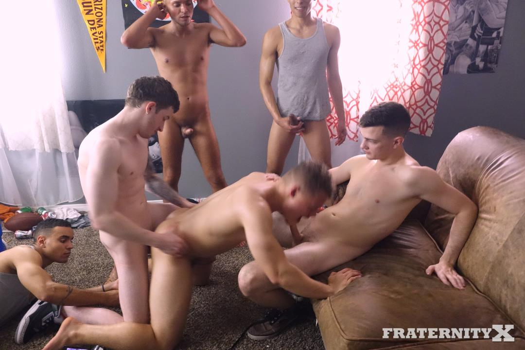 gay sex x video com